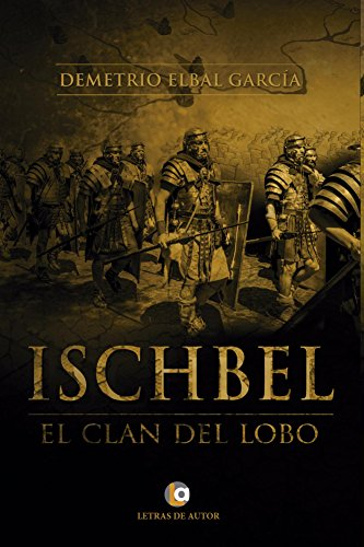 ISCHBEL, el clan del lobo