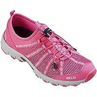 Beco Aqua Shoe Trainer