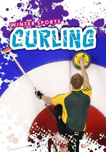 Curling (Winter Sports)