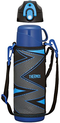 thermos-isolation-sous-vide-bouteille-2-way-lightning-08-l-noir