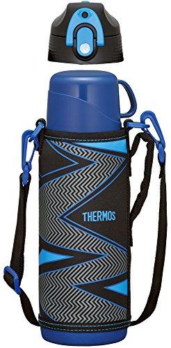 thermos-vakuumisolierung-2-way-flasche-08l-lightning-schwarz