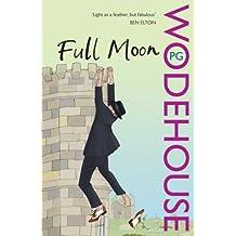 Full Moon: (Blandings Castle)
