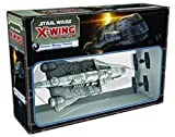 Fantasy Flight Star Wars X-Wing Miniatures Imperial Assault Carrier Expansion Pack
