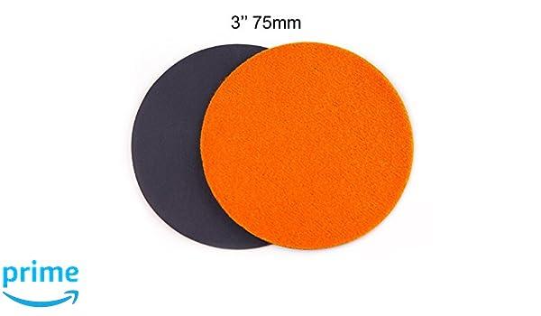 extrem Grade Pack 75/mm GP20/Combidisc f/ür Glas und Kunststoff Reparatur 10/Scheiben 7,6/cm