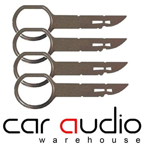 audi-a2a3a4a6a8-radio-headunit-sat-nav-removal-keys-for-concert-symphony-chorus-rns-e-navigation