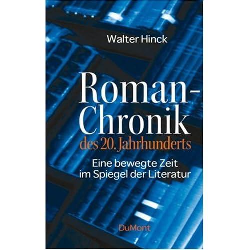 Das Neueste Online Wissensbuch 91 Pdf Download Roman Chronik Des
