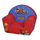 KNORRTOYS.COM Knorrtoys 83683 - Kindersessel Wickie