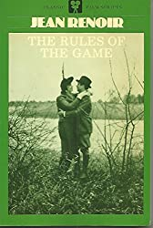 Rules of the Game (Classic Film Scripts)