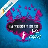Im Weissen Rössl - Wehe Du singst (Original Motion Picture Soundtrack)