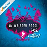 Im Weissen Rössl - Wehe Du singst (Original Motion Picture Soundtrack)