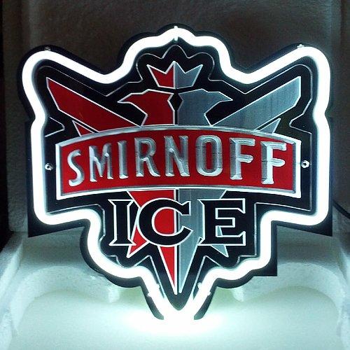 smirnoff-neon-3d-neonschild-led-neu-schild-reklame-werbung-vodka