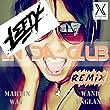 In Da Club (Lefty Remix)