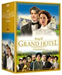 Coffret Grand H�tel - L'int�grale des...
