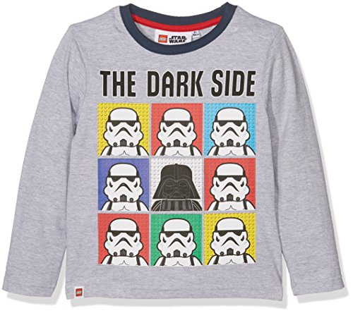 LEGO Star Wars 161403