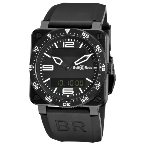 bell-and-ross-type-aviation-herren-42mm-chronograph-datum-uhr-br0392-avia-ca