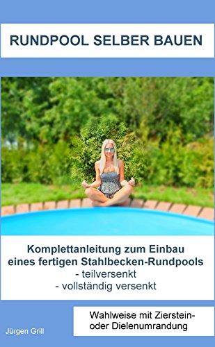 Pool Gärten (BLV)