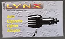 Car Auto Cigarette Lighter Adaptor (Atari Lynx) by Atari