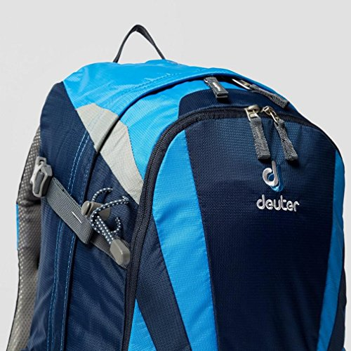 Deuter Rucksack Backpack Wanderrucksack FUTURA 28 Midnight Cool Blue