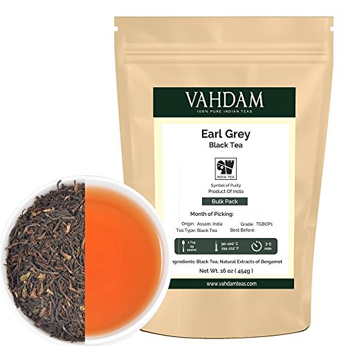 earl-grey-tea-bulk-pack-16-ounce-makes-180-230-cups-fruity-citrusy-100-natural-bergamot-extracts-loo
