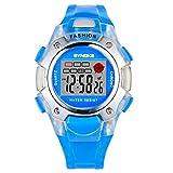 a5dce2801659 Producto  reloj digital niño antialergico  Oportunidad