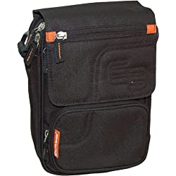 ELITE BAGS FIT´S Diabetiker-Tasche (14 x 20 x 8cm) inkl. Kühlelement!
