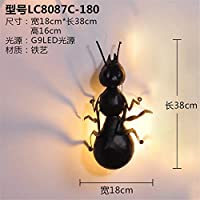 Suchergebnis auf Amazon.de für: Ameisen Lampe - Nicht verfügbare ...