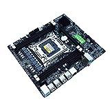 gfjfghfjfh Für Intel X79 LGA 2011 Computer PC Gaming Motherboard ECC