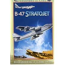 B-47 stratojet
