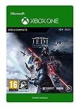 STAR WARS Jedi Fallen Order   Xbox One - Codice download