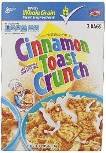 general-mills-toast-crunch-cereal-cinnamon-495-ounce2-pack-by-general-mills-toast-crunch-cereal-cinn