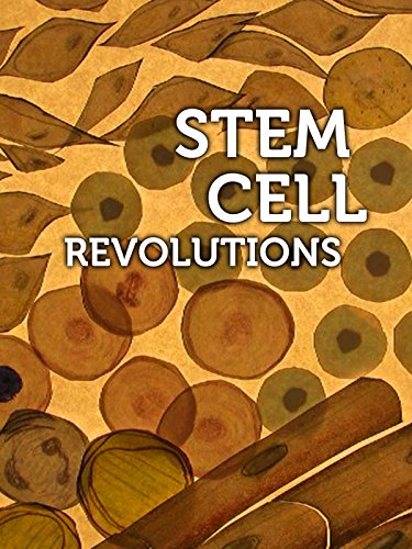 stem-cell-revolutions