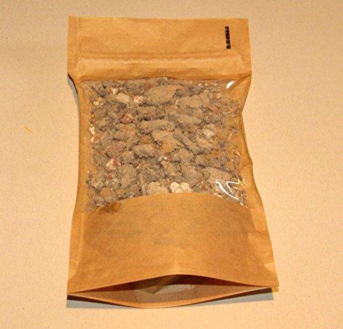 erlesene Premium Harze (Resin Incense) - pure oder als Räuchermischung (Palo Santo, 15gr) -