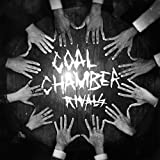 Coal Chamber: Rivals (Limited Edition + Bonus DVD) (Audio CD)