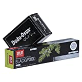 Splat Blackwood (75 ml) + Dudu-Osun (150 g)