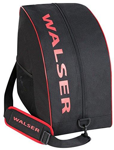 Walser 30550tasche per scarponi da sci/snow board scarpe