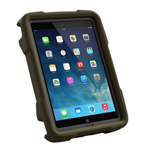 Otterbox 1934-02 Lifeproof Life Jacket für Apple iPad Air