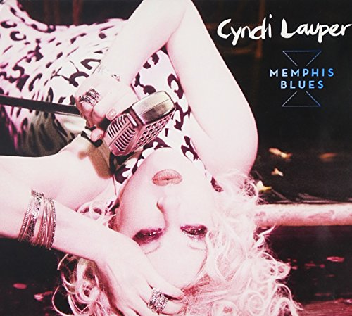 Memphis Blues