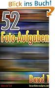 Alexander Trost (Autor)(36)Neu kaufen: EUR 1,99