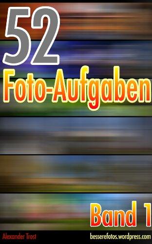 52-foto-aufgaben-band-1