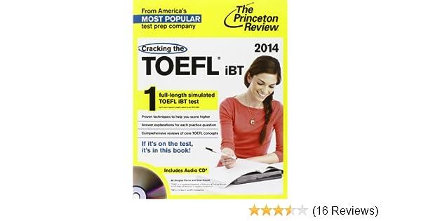 cracking the toefl ibt 2013 pdf free download