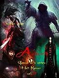 ASTAROTH: Genesi delle ombre (Hell Kaiser Vol. 3)