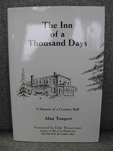 the-inn-of-a-thousand-days-a-memoir-of-a-country-bb