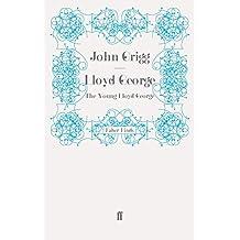 Lloyd George: The Young Lloyd George (David Lloyd George biography)