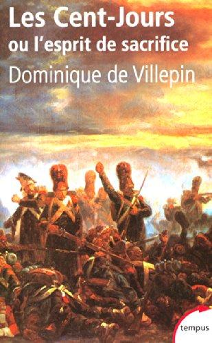 Villepin