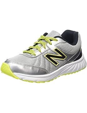 New Balance Unisex-Kinder 330 Laufschuhe
