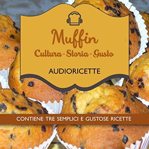 Muffin   Massimiliano Monari