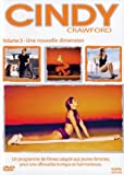 Cindy Crawford - Une nouvelle dimension [Francia] [DVD]