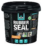 BISON - 6310093 - RUBBER SEAL 750ML BISON