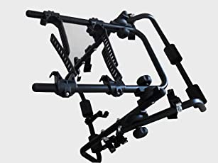 TREK 'N' RIDE Car Rack for Cycle (ST1352)