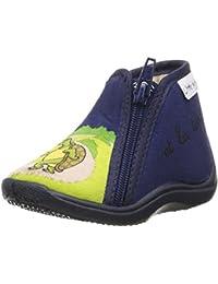 Little Mary Zelievre, Chaussures Premiers Pas Mixte Bébé